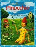 Young Classics: Pinocchio