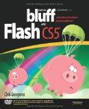 L'art du bluff avec Adobe Flash CS5