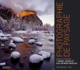 La photographie de paysage (French Edition)