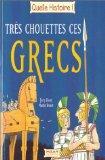 Trs chouette ces grecs