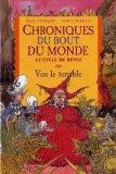Chroniques du bout du monde, Tome 4 (French Edition)
