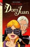 Dom Juan (French Edition)