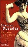 La dame de coeurs (French Edition)