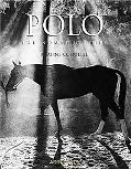 Polo: The Nomadic Tribe