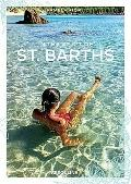 In The IN THE SPIRIT OF ST. BARTHS