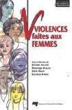 Violences faites aux femmes (French Edition)