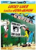 Lucky Luke: Lucky Luke 11/Lucky Luke Contre Joss Jamon (French Edition)