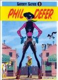 Phil Defer (French Edition)