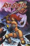 red Sonja t.3