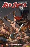 red sonja t.5