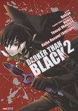 darker than black t.2