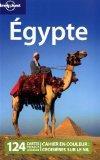 Egypte (6e dition)