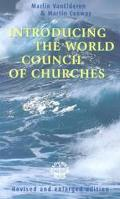 Introducing the World Council of Churches