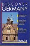Berlitz Discover Germany (Berlitz Discover Series)