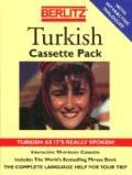 Turkish Cassette Pack