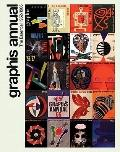 Graphis Annual : The Essential, 1952-1986
