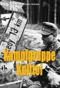 Ardennes 1944 Kg Knittel