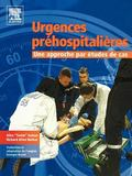 Urgences prhospitalires (French Edition)