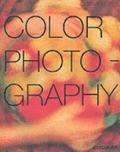 Color Photography