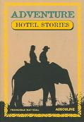 Adventure Guide Hotel Stories