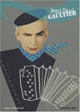 Jean-Paul Gaultier (French Edition)
