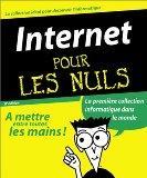 Internet pour les Nuls, 8e Edition