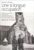Si Longue Occupation Combat Et Vie Quotidienne En Pays De Retz De Juin 1940 a La Liberation ...