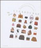 Le cas du sac (French Edition)