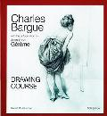 Charles Bargue Et Jean-Leon Gerome Study of Drawing