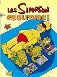 Les Simpson 18; Coolitude!