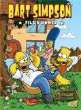 Bart Simpson t.3 ; fils d'Homer