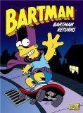 Bartman t.2 ; le retour