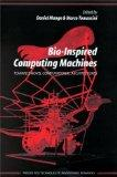 Bioinspired Computing Machines: Towards Novel Computational Architectures