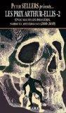 Les prix Arthur-Ellis tome 2 (French Edition)