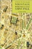 Nouveaux rendez-vous au metro Saint-Paul (French Edition)
