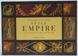 Style Empire (French Edition)