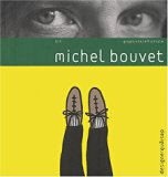 Bouvet Michel - Design & Designer 015 (French Edition)