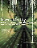 Narrativity How Visual Arts, Cinema and Literature Are Telling the World Today