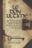 Le Don Ultime (French Edition)