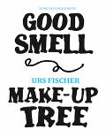 Good Smell Make-Up Tree