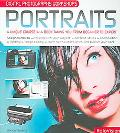 Digital Photography Workshops Portraits