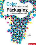 Color Management for Packaging