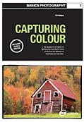 Basics Photography Colour