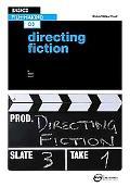 Basics Film-Making: Directing Fiction