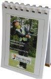erfolgreich golfen - Grundschlge