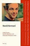 Navid Kermani (Contemporary German Writers and Filmmakers)