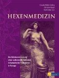 Hexenmedizin