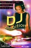 DJ Ambition