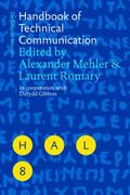 Handbook of Technical Communication