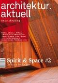 11/2009 (Zeitschrift architektur.aktuell) (German and English Edition)
